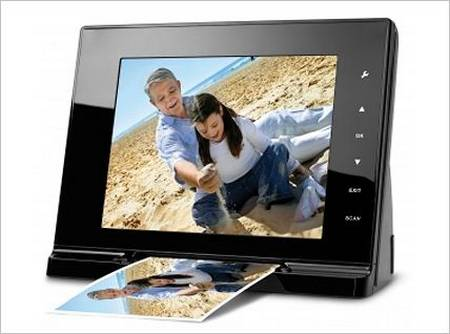 10 Ways to Make Use of Old Smartphones and Tablets