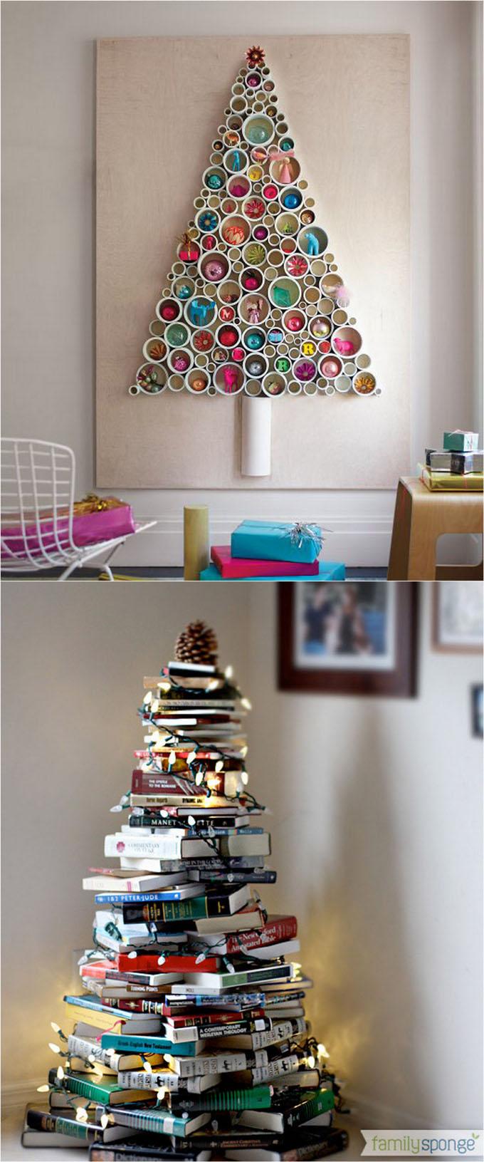 18-creative-christmas-trees-apieceofrainbow-1