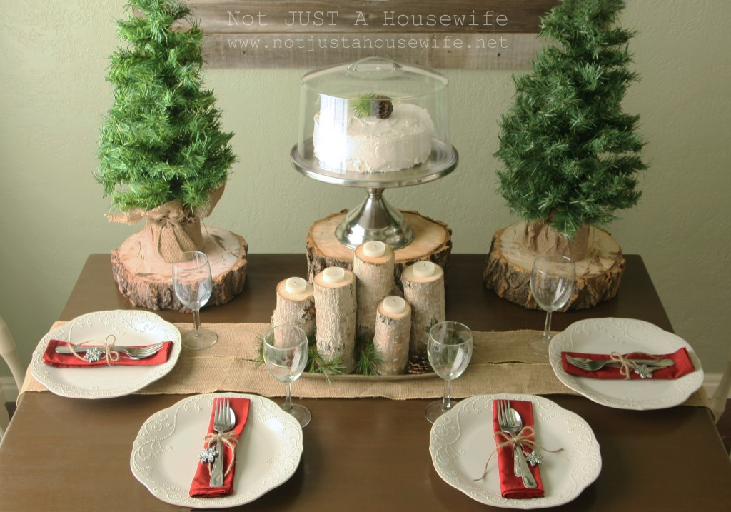 christmas-tablescape-1024x717