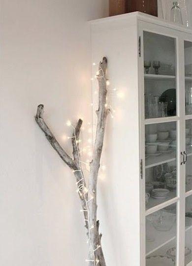 ✷ Deco Lights ✷: