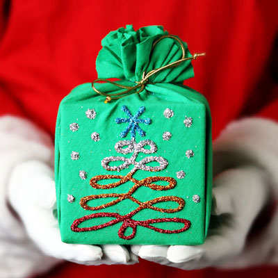 http://cdn2.blisstree.com/wp-content/gallery/alternative-diy-gift-wrap/ca3a0e2f-da4a-4d73-ac7c-d419ac42c9f6retcust12_154_400_2.jpg