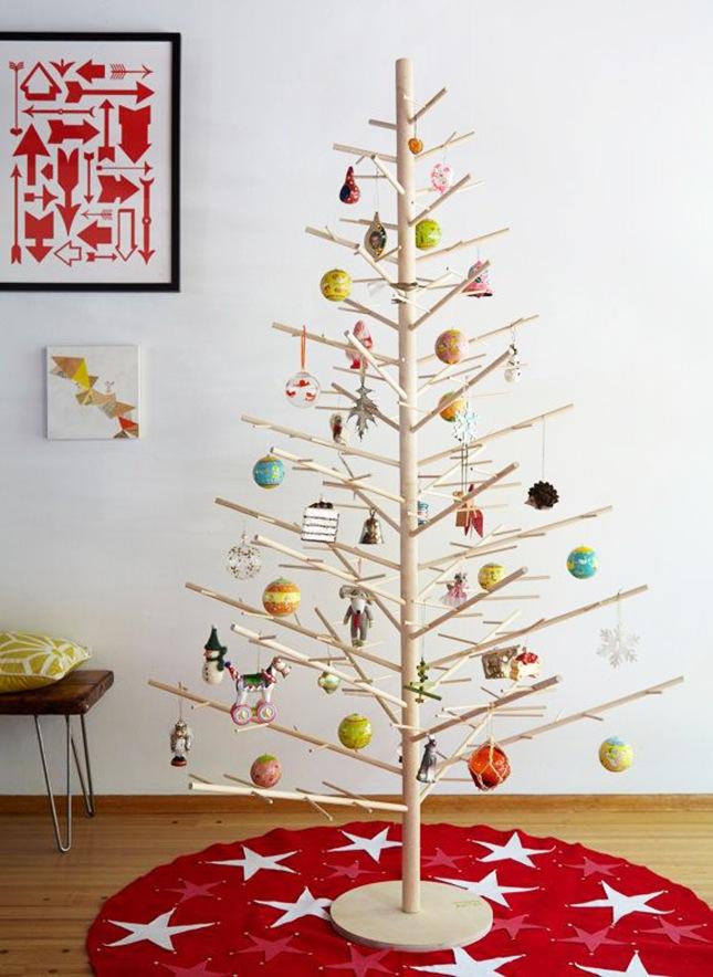https://images.britcdn.com/wp-content/uploads/2014/11/stick-tree.jpg?fit=max&w=800