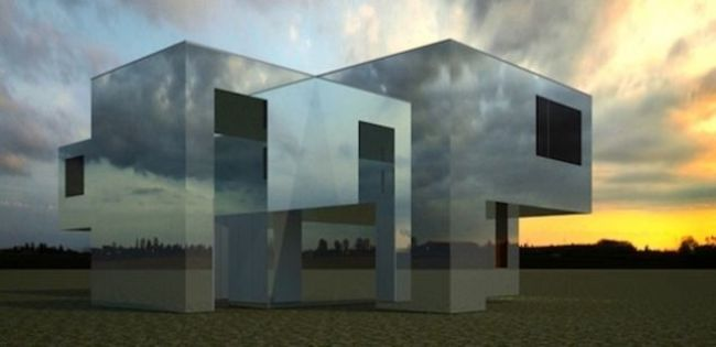 AD-Cleverly-Disguised-Buildings-08A