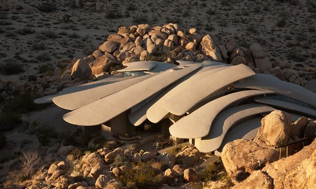 AD-Cleverly-Disguised-Buildings-12A