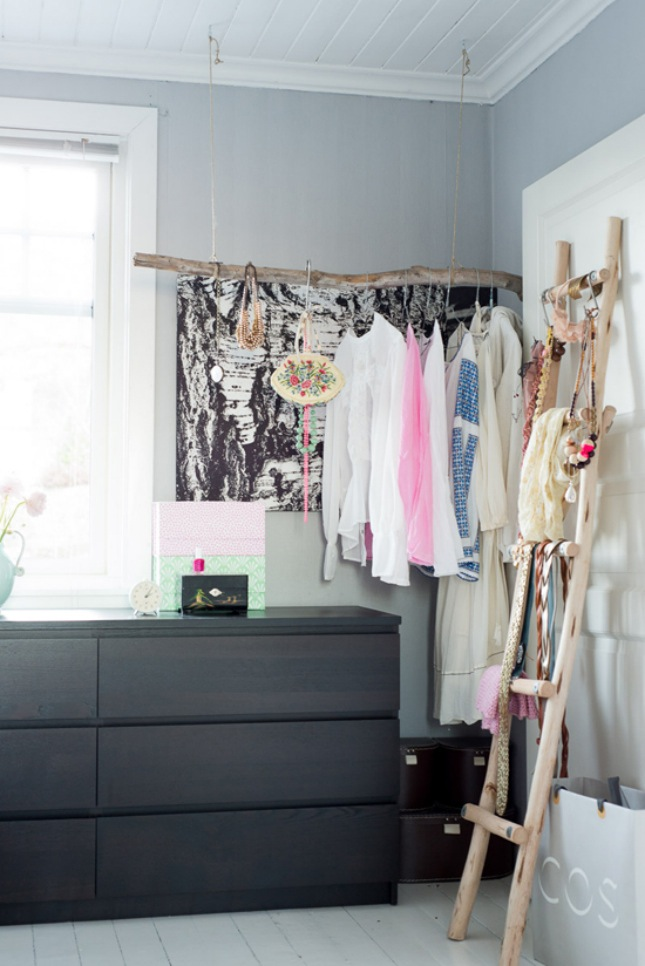 https://images.britcdn.com/wp-content/uploads/2014/06/branch-closet.jpg.jpg?fit=max&w=800