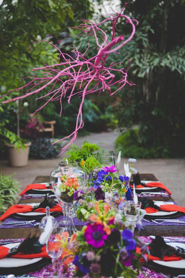 https://images.britcdn.com/wp-content/uploads/2014/06/conservatory-butterfly-wedding-037.jpg.jpg