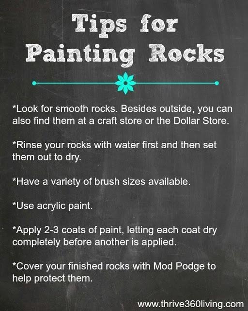 painted-rocks-17