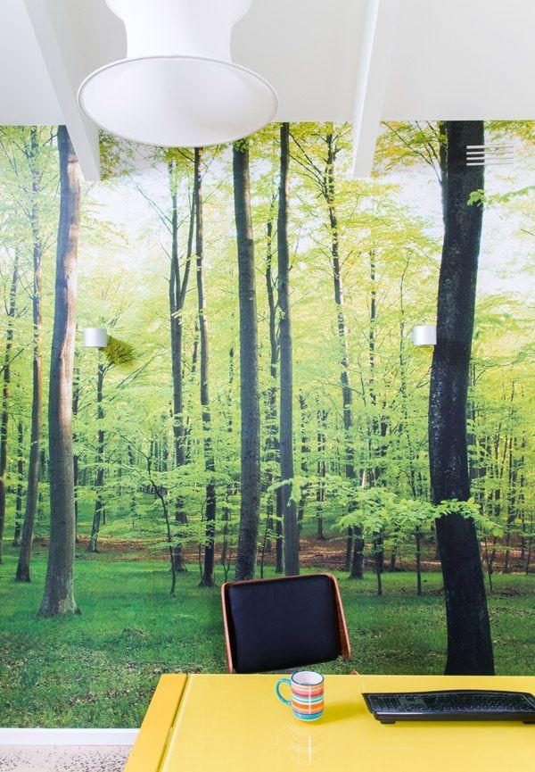 Source: caldesign-sydney.blogspot.com.au