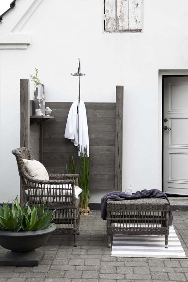 Awesome Outdoor Bathrooms-10-1 Kindesign