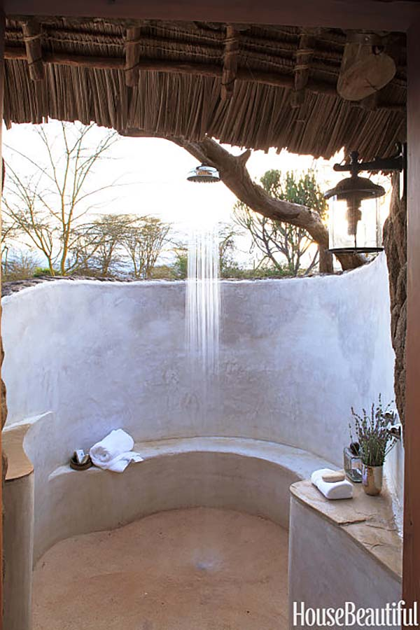 Awesome Outdoor Bathrooms-17-1 Kindesign