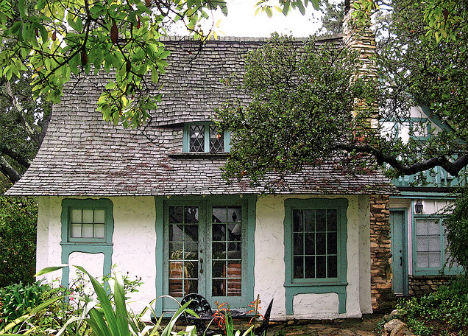 fairytale-cottage-obers-carmel
