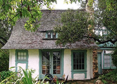 fairytale-cottage-obers-carmel