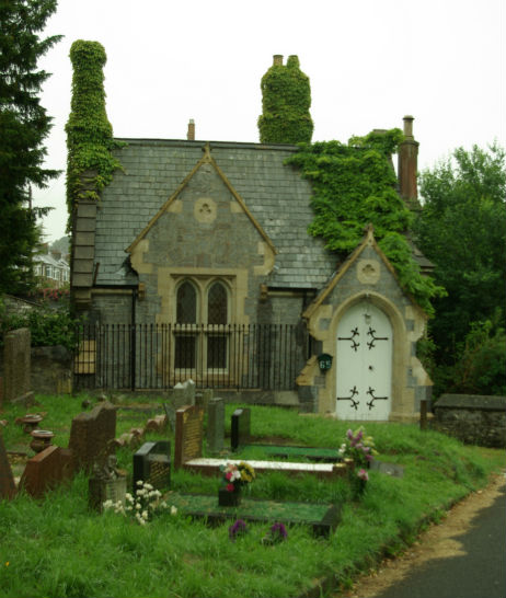 fairytale-cottages-rectory-plymouth
