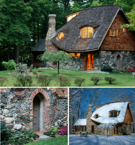 fairytale-cottages-storybook-new-york