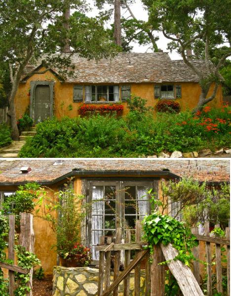 fairytale-cottages-sunwise-turn-carmel