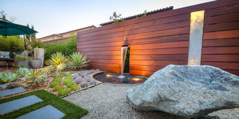10 + 1 Inspirational Rock Gardens Τhat Υou Can Try for Υourself
