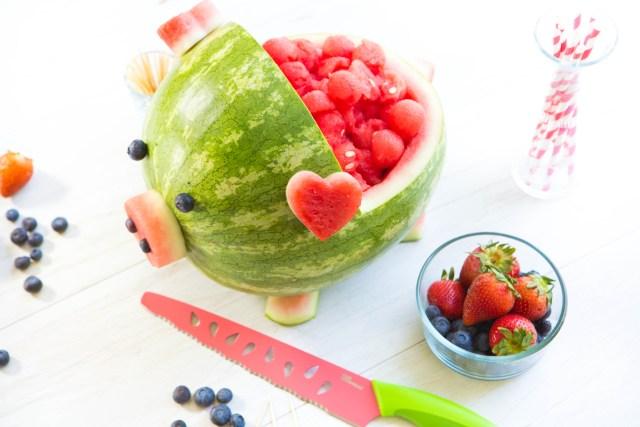 2015-07-Watermelon-Pig-Final-3-1-of-1