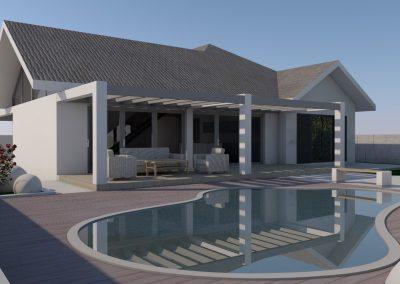 pool view 1b