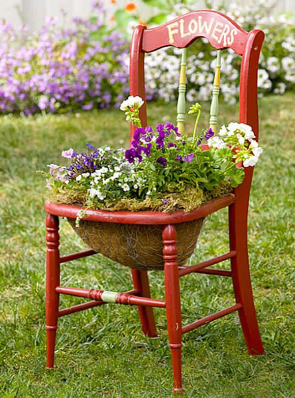 garden-planter-chairs-miihh24s