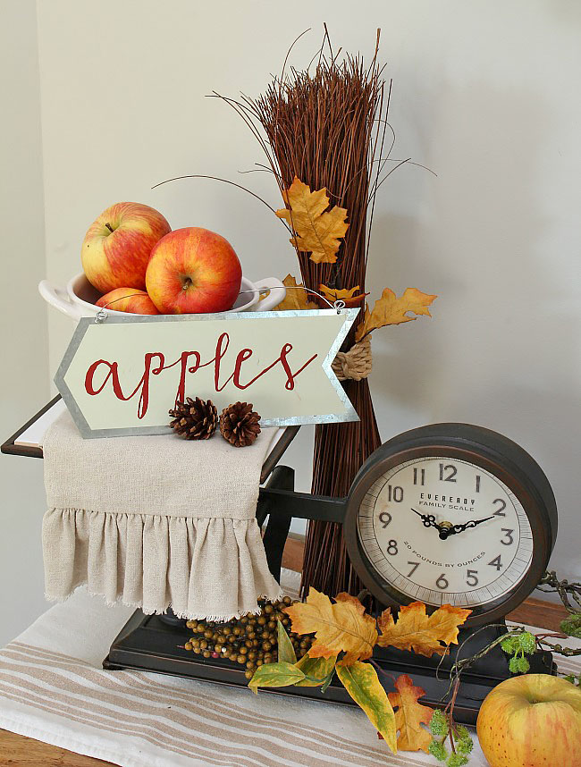 simple-ideas-to-decorate-for-fall-3-edit