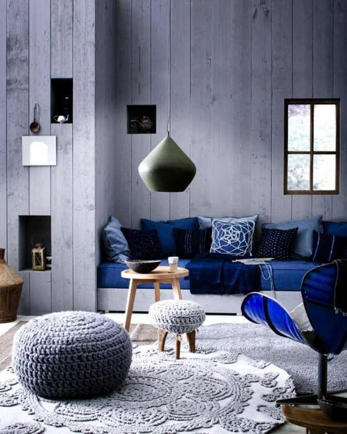 blue-room-675x844 The 15 Newest Interior Design Ideas for Your Home in 2017