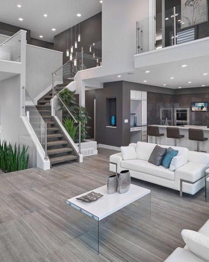 gray-interior-design-675x844 The 15 Newest Interior Design Ideas for Your Home in 2017
