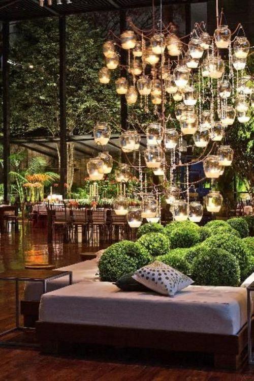 http://www.idlights.com/wp-content/uploads/2016/05/10-Outdoor-Lighting-Decoration-Ideas-for-a-Shabby-Chic-Garden10.jpg