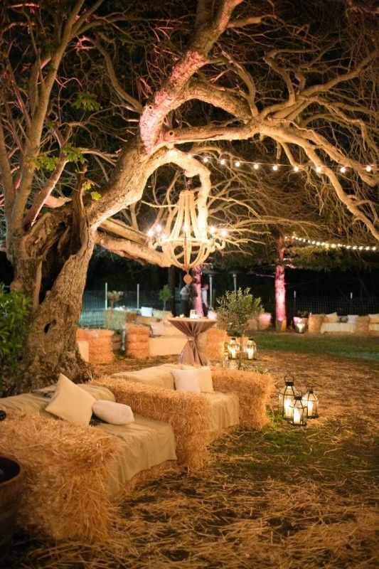 http://www.idlights.com/wp-content/uploads/2016/05/10-Outdoor-Lighting-Decoration-Ideas-for-a-Shabby-Chic-Garden.jpg