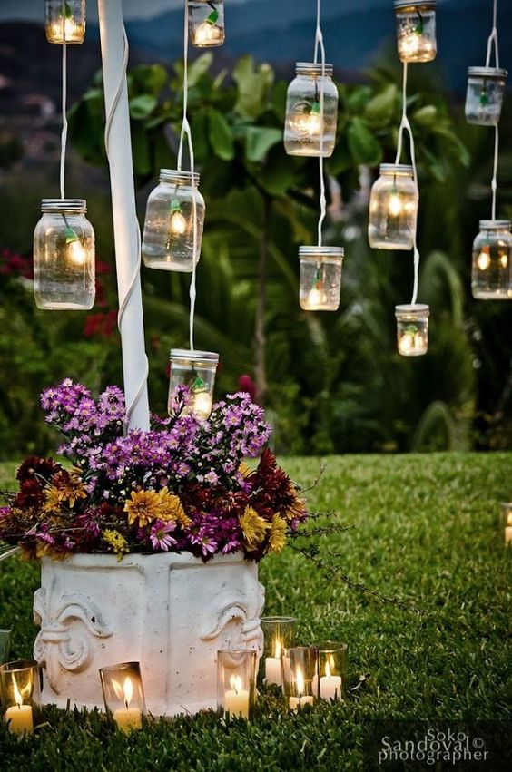 http://www.idlights.com/wp-content/uploads/2016/05/10-Outdoor-Lighting-Decoration-Ideas-for-a-Shabby-Chic-Garden1.jpg