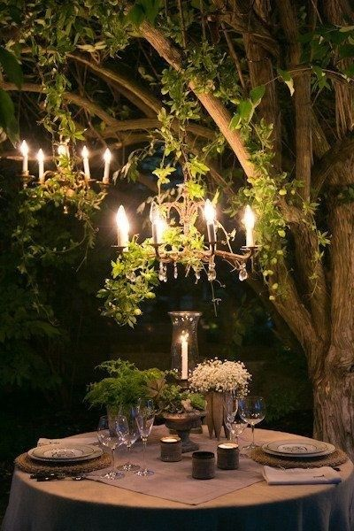 http://www.idlights.com/wp-content/uploads/2016/05/10-Outdoor-Lighting-Decoration-Ideas-for-a-Shabby-Chic-Garden2.jpg