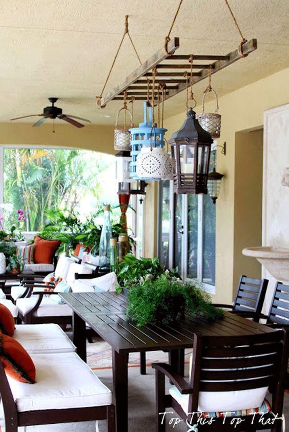 http://www.idlights.com/wp-content/uploads/2016/05/10-Outdoor-Lighting-Decoration-Ideas-for-a-Shabby-Chic-Garden3.jpg
