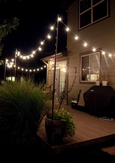 http://www.idlights.com/wp-content/uploads/2016/05/10-Outdoor-Lighting-Decoration-Ideas-for-a-Shabby-Chic-Garden4.jpg