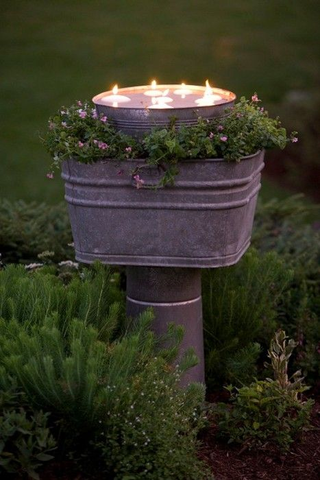 http://www.idlights.com/wp-content/uploads/2016/05/10-Outdoor-Lighting-Decoration-Ideas-for-a-Shabby-Chic-Garden8.jpg