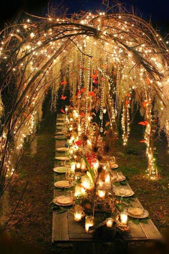 http://www.idlights.com/wp-content/uploads/2016/05/10-Outdoor-Lighting-Decoration-Ideas-for-a-Shabby-Chic-Garden9.jpg