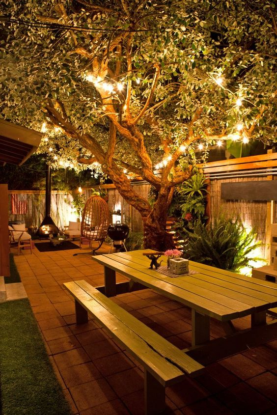http://www.idlights.com/wp-content/uploads/2016/05/10-Outdoor-Lighting-Decoration-Ideas-for-a-Shabby-Chic-Garden5.jpg