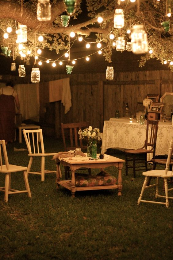 http://www.idlights.com/wp-content/uploads/2016/05/10-Outdoor-Lighting-Decoration-Ideas-for-a-Shabby-Chic-Garden6.jpg