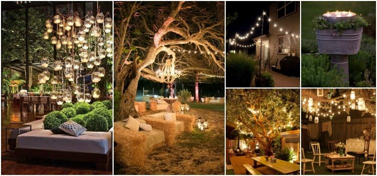 http://www.idlights.com/wp-content/uploads/2016/05/100-Outdoor-Lighting-Decoration-Ideas-for-a-Shabby-Chic-Garden-750x350.jpg