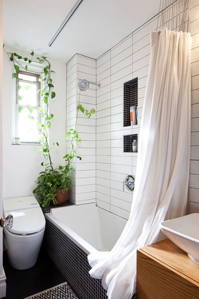 http://www.thegardenglove.com/wp-content/uploads/2017/10/Bath-shower-plants-13.jpg