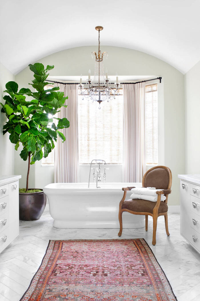 http://www.thegardenglove.com/wp-content/uploads/2017/10/Bath-shower-plants-14.jpg