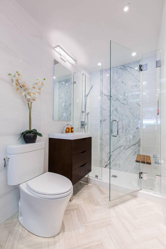 http://www.thegardenglove.com/wp-content/uploads/2017/10/Bath-Shower-plants-11.jpg