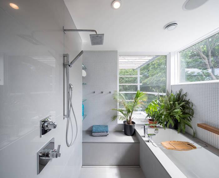 http://www.thegardenglove.com/wp-content/uploads/2017/10/Bath-shower-plants-12.jpg
