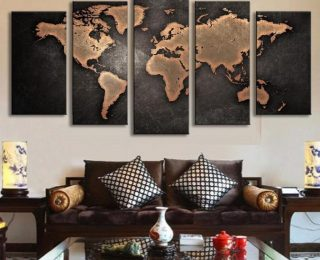 The 15 Newest Interior Design Ideas for Your Home