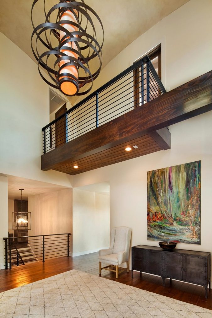 lighting-home-decor-3-675x1013 The 15 Newest Interior Design Ideas for Your Home in 2017