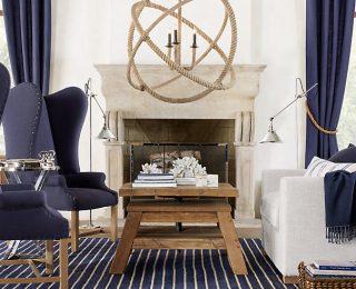 Creative Rope Decor Design Ideas