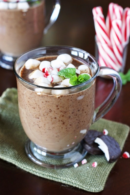 https://4.bp.blogspot.com/--VdRqVyIARM/VHzFouEdmwI/AAAAAAAATno/76YissePudk/s1600/Peppermint-Hot-Chocolate-with-Peppermint-Patties%2B6.JPG