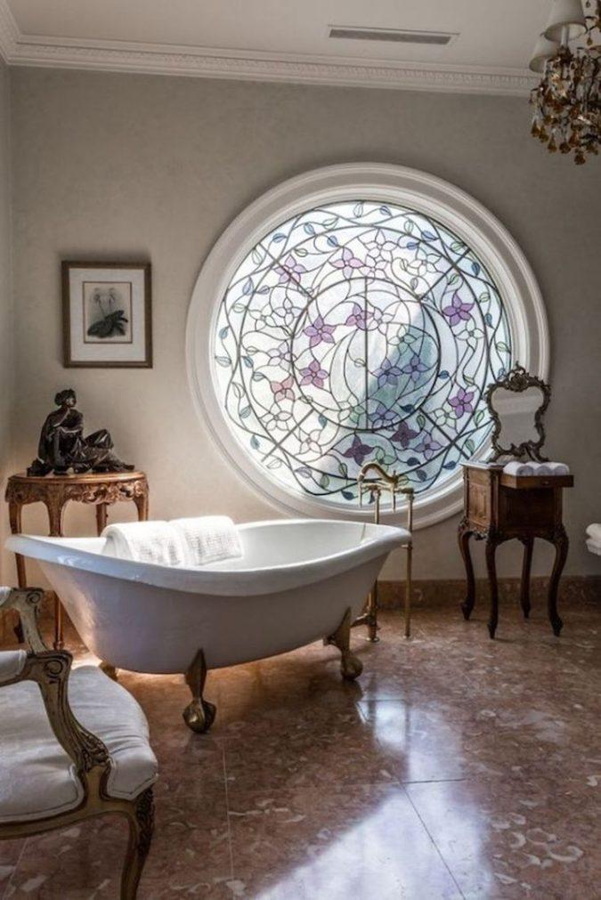 rural-bathroom-design-675x1011 Top 10 Master Bathrooms Design Ideas for 2018