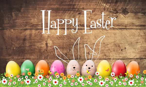 Easter Fun Facts and Interesting Trivia from Around the World