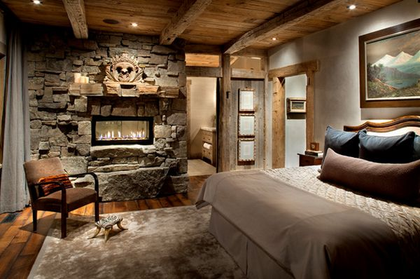 https://cdn.homedit.com/wp-content/uploads/2014/01/chalet-bedroom-with-exposed-beams-and-fireplace.jpg