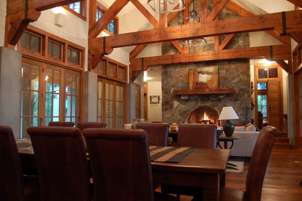 https://cdn.homedit.com/wp-content/uploads/2014/01/dining-room-living-high-ceiling.jpg
