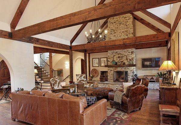 https://cdn.homedit.com/wp-content/uploads/2014/01/stone-fireplace-living-room1.jpg